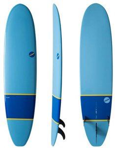 best intermediate surfboard review
