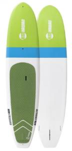 sup surfboard km hawaii