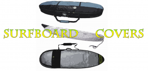 surfboard cover bag guide