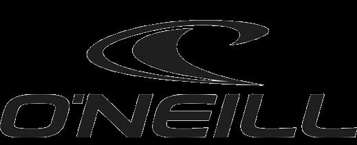 oneill company logo