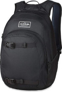 dakine wetsuit backpack