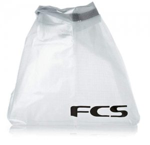 fcs wetsuit backpack