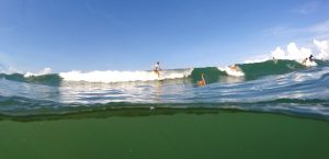 surf photography article