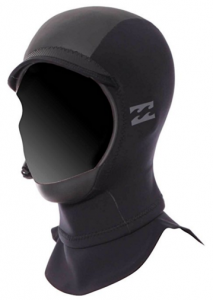 wetsuit hoods review