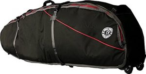 surfboard travel bag with wheels