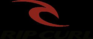 rip curl brand logo