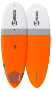 km surfing sup