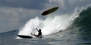 surf safety
