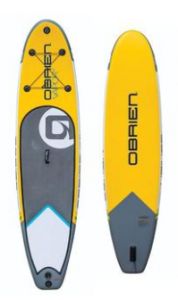 sup surfing guide
