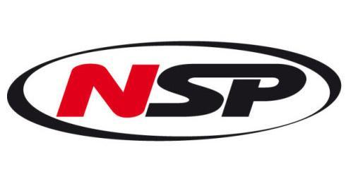NSP-Logo - nulltuul