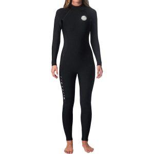 dawn patrol womens surf wetsuit