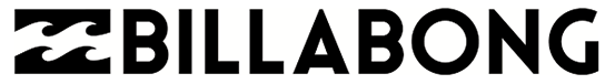 billabong brand logo