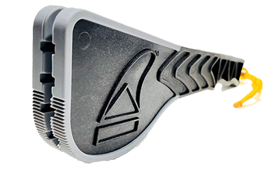 fin puller device for surfboards