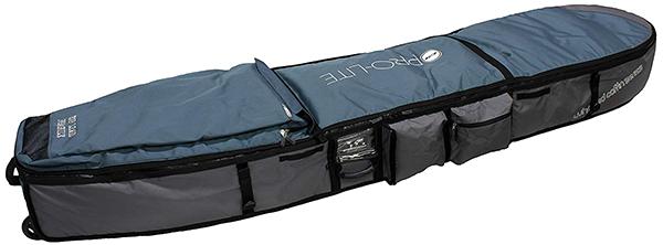 longboard surfboard travel bag