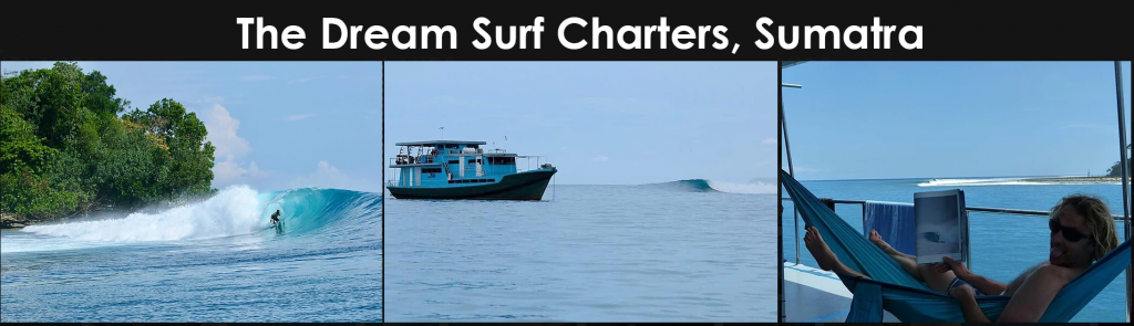 pictures of surfers on surf charters