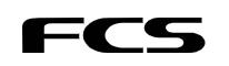 fcs brand logo