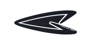 roberts surfboards logo