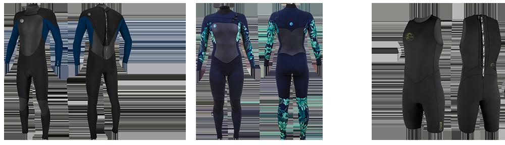 o'neill o'riginal wetsuits for men and women