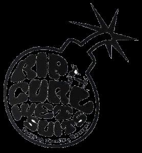 flashbomb symbol